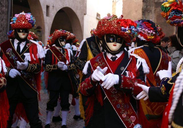 BagolinoCarnival_ItalianStorytellers