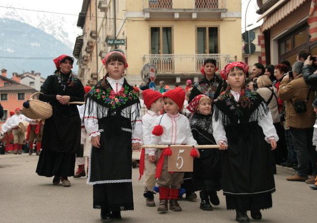 Recoaro Italy_Chiamata di marzo
