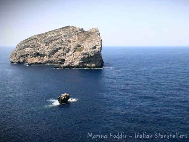 Visit Alghero Sardinia