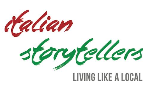 Italian Storytellers