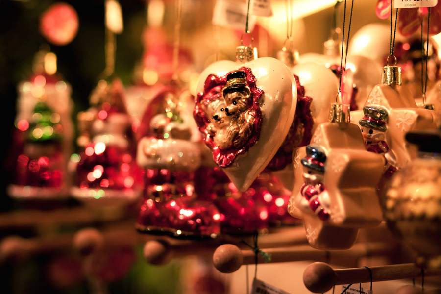 Christmas Markets In Italy.The 3 Best Christmas Markets In Italy Italianstorytellers