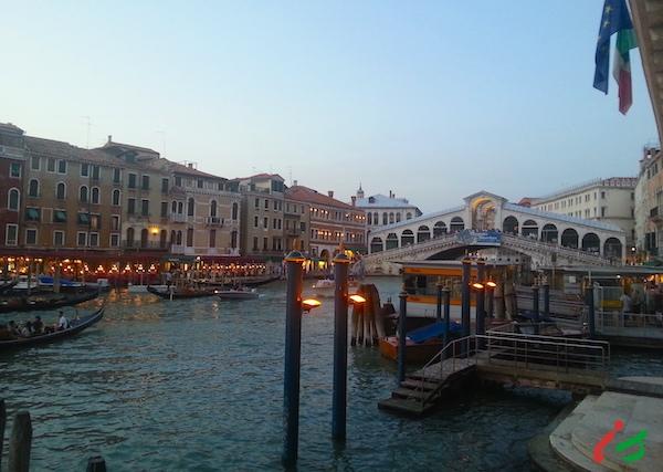 Northern Italy Unesco sites